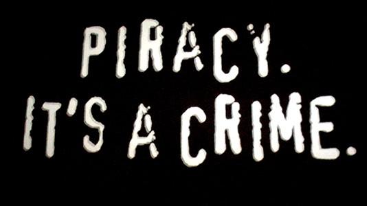 Proprietário de site de torrents condenado a quatro anos de prisão na Alemanha