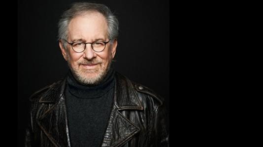 "Bradley Cooper será o ""American Sniper"" de Steven Spielberg"