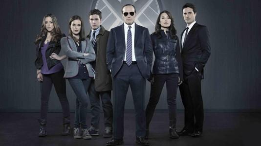 Guia TV 2013-2014: as séries e os programas que aí vêm (em atualização)