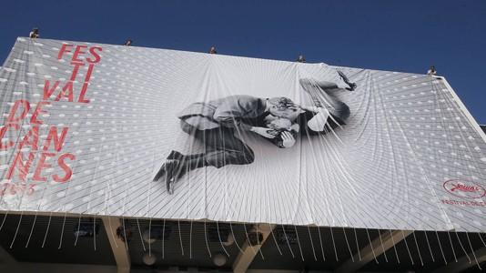 Vem aí Cannes 2013!