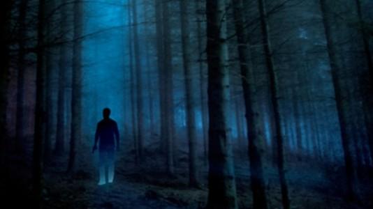 Os novos mistérios de M. Night Shyamalan chegam ao pequeno ecrã
