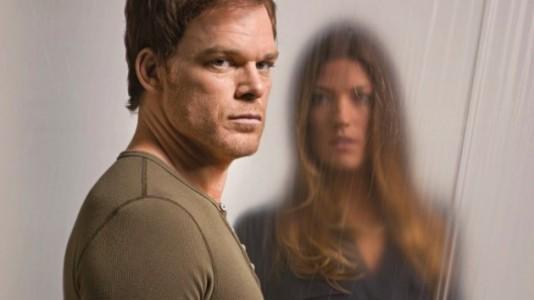 "Trailer e poster para a oitava temporada de ""Dexter"""