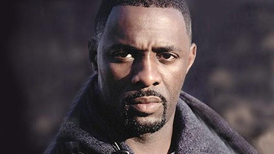 """Idris Elba é Nelson Mandela em """"Mandela: Long Walk to Freedom"""""""