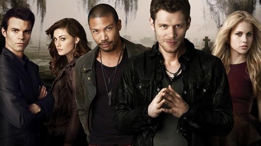 Guia TV: próximos lançamentos do canal CW
