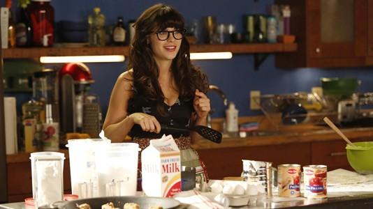 """Segunda temporada de """"Jess e os Rapazes"""" em junho na FOX Life"""