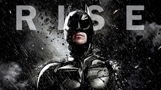 A senhora Nolan garante que o marido não volta a realizar filmes de Batman