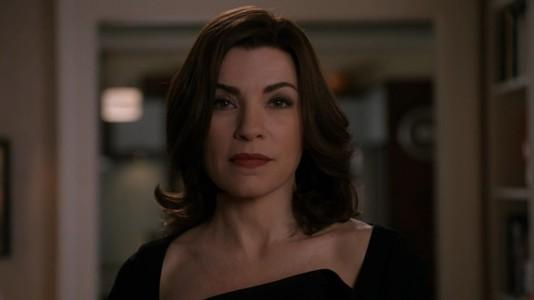 """ÚItimo episódio da terceira temporada de """"The Good Wife"""" em junho na FOX Life"""