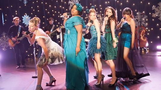 """ÚItimo episódio da quarta temporada de """"Glee"""" em junho na FOX Life"""