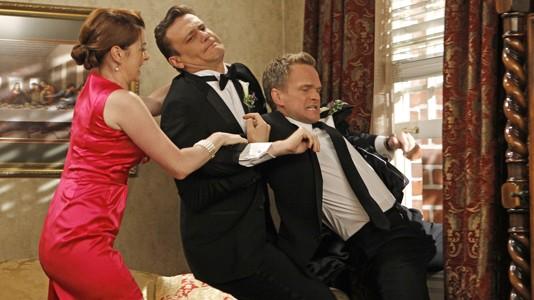 """Último episódio da oitava temporada de """"Foi Assim Que Aconteceu"""" em junho na FOX"""
