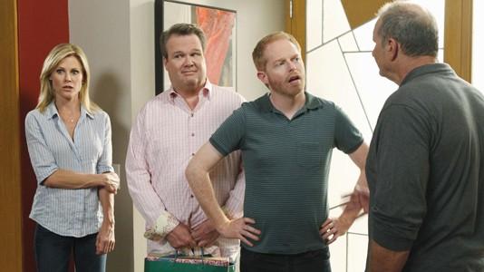 """""""Uma Família Muito Moderna"""": a quarta temporada termina em junho na FOX"""