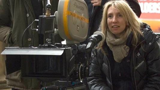 """Filme de """"50 Shades of Grey"""" vai ser realizado por uma mulher"""