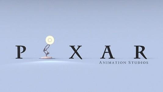 Pixar faz marcha-atrás e reduz nas sequelas