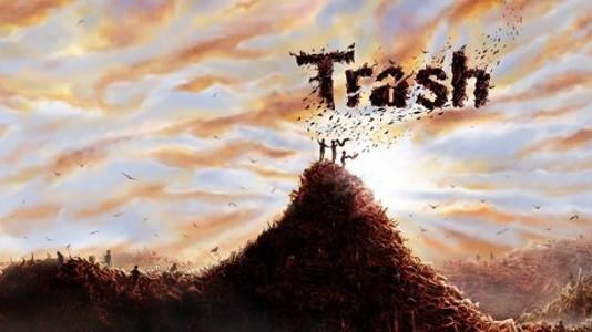 """Trash"": realizador do ""Billy Elliot"" filma no Brasil"