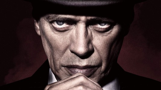 "Novo trailer da quarta temporada de ""Boardwalk Empire"""