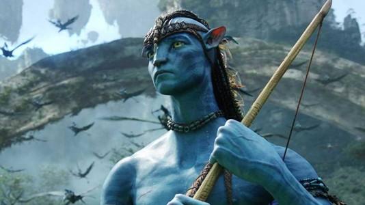 """""""Avatar"""": James Cameron anuncia três sequelas e datas de estreia"""