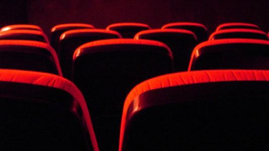 Salas de cinema reabrem em dez cidades portuguesas