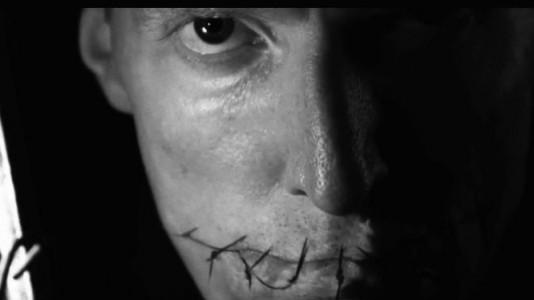 """""""Stranger"""": J.J. Abrams tem um projeto misterioso e este é o teaser trailer"""