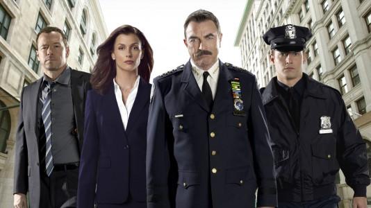 """""""Blue Bloods"""": terceira temporada estreia hoje no FOX Crime"""