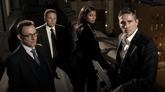 "FOX repete primeira temporada de ""Sob Suspeita"""
