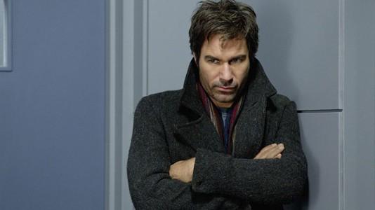 """""""Perception"""": segunda temporada chega em setembro ao AXN"""