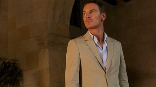 """""""The Counselor"""": quem é quem no novo filme de Ridley Scott"""