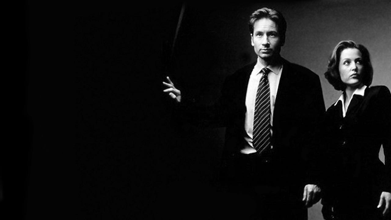 """David Duchovny afirma que novo filme de """"The X-Files"""" ainda pode acontecer"""