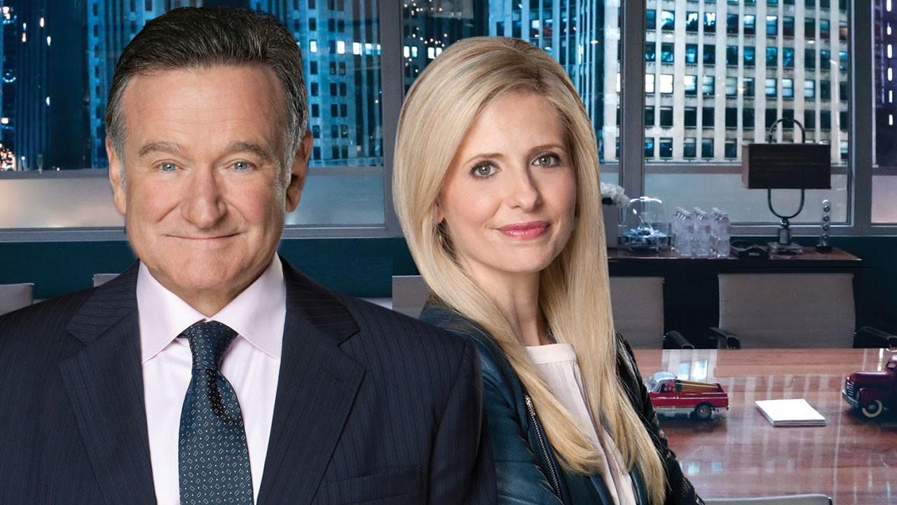 A nova temporada de séries: vencedores e candidatos ao cancelamento