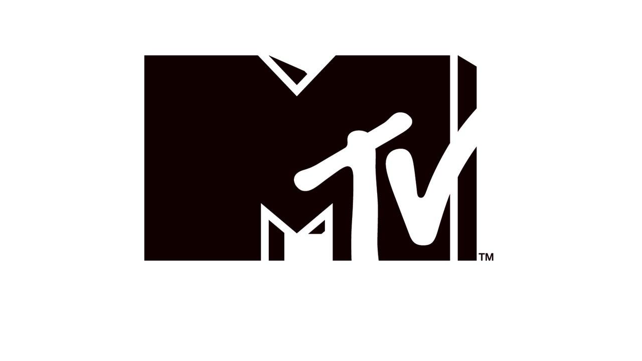 MTV dá luz verde a duas novas comédias