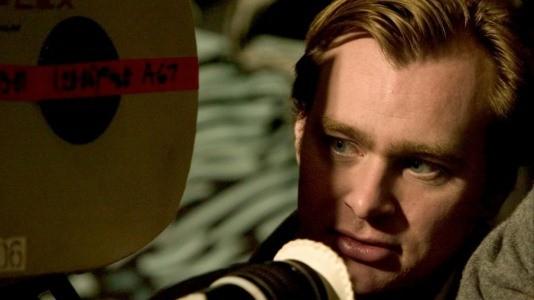 Christopher Nolan quer realizar um James Bond