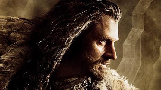 """Sete novos banners de """"O Hobbit: A Desolação de Smaug"""""""