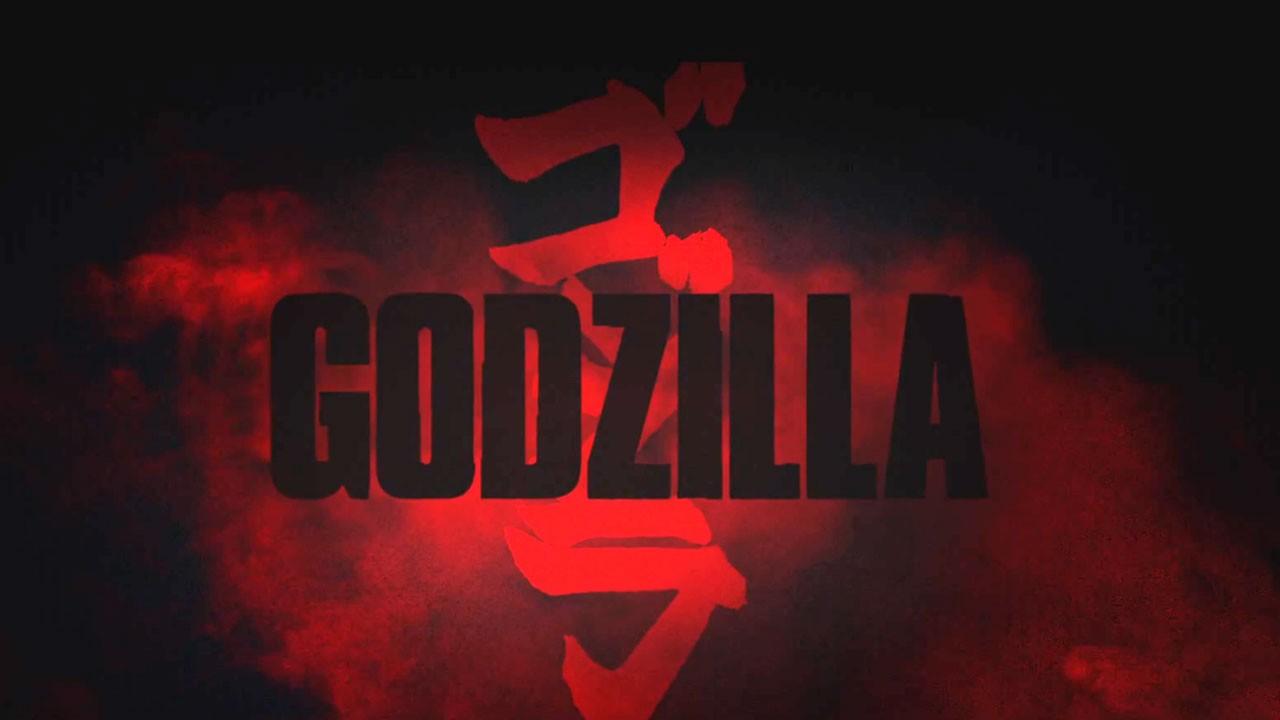 """Chegou o primeiro teaser de """"Godzilla"""" em versão 2013"""