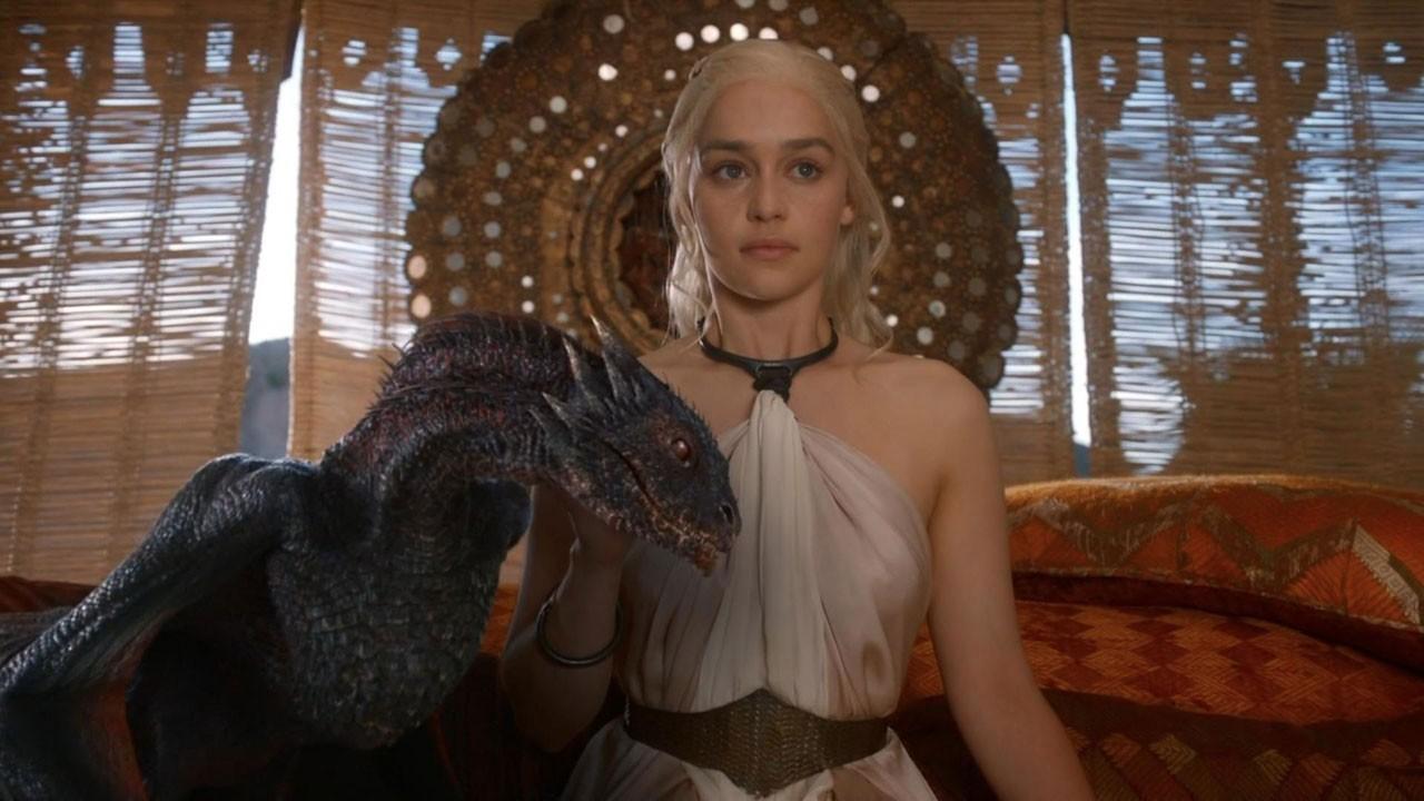 """HBO expande universo de """"Game of Thrones"""" com quatro novos spinoffs"""