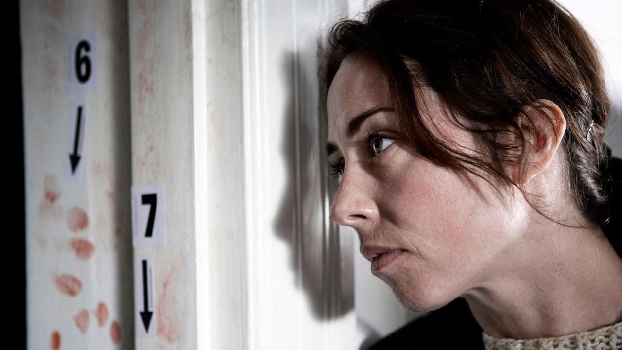 """Terceira temporada da série original """"The Killing""""  estreia em fevereiro no AXN Black"""