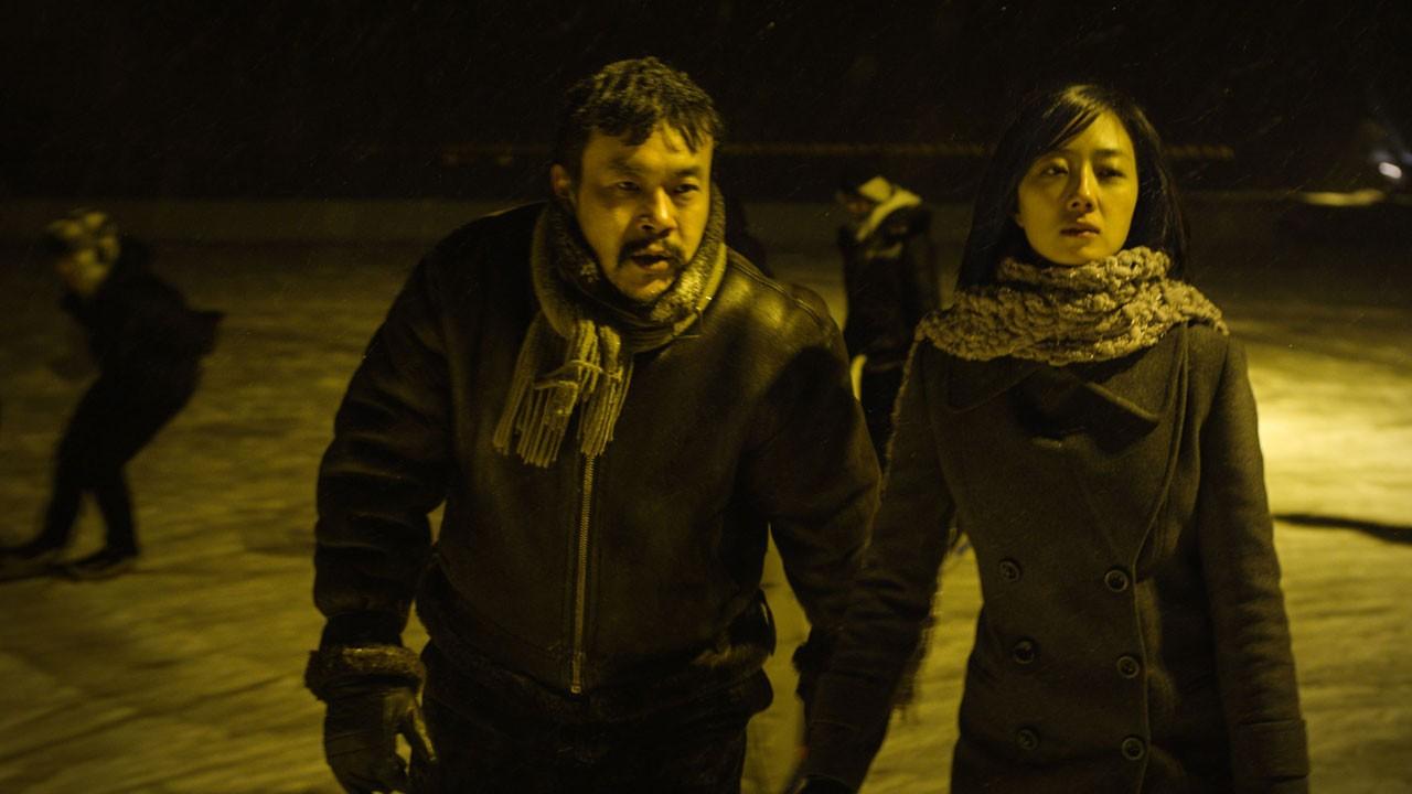 Berlim entrega Urso de Ouro a filme chinês