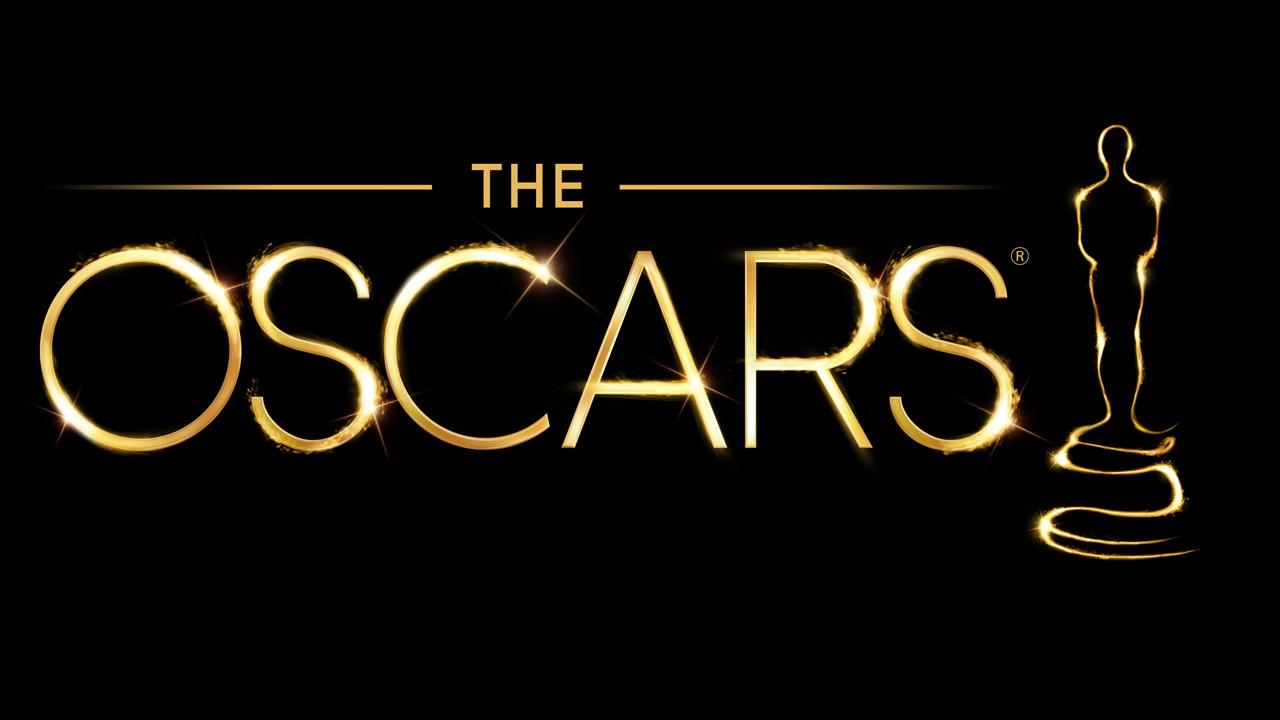 Nomeação para os Oscars vale uma estranha lista de ofertas