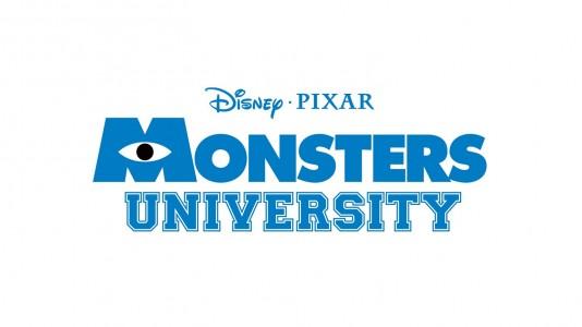 """""""Monsters University"""": quem foi o engraçadinho que colou o Mike à parede?"""