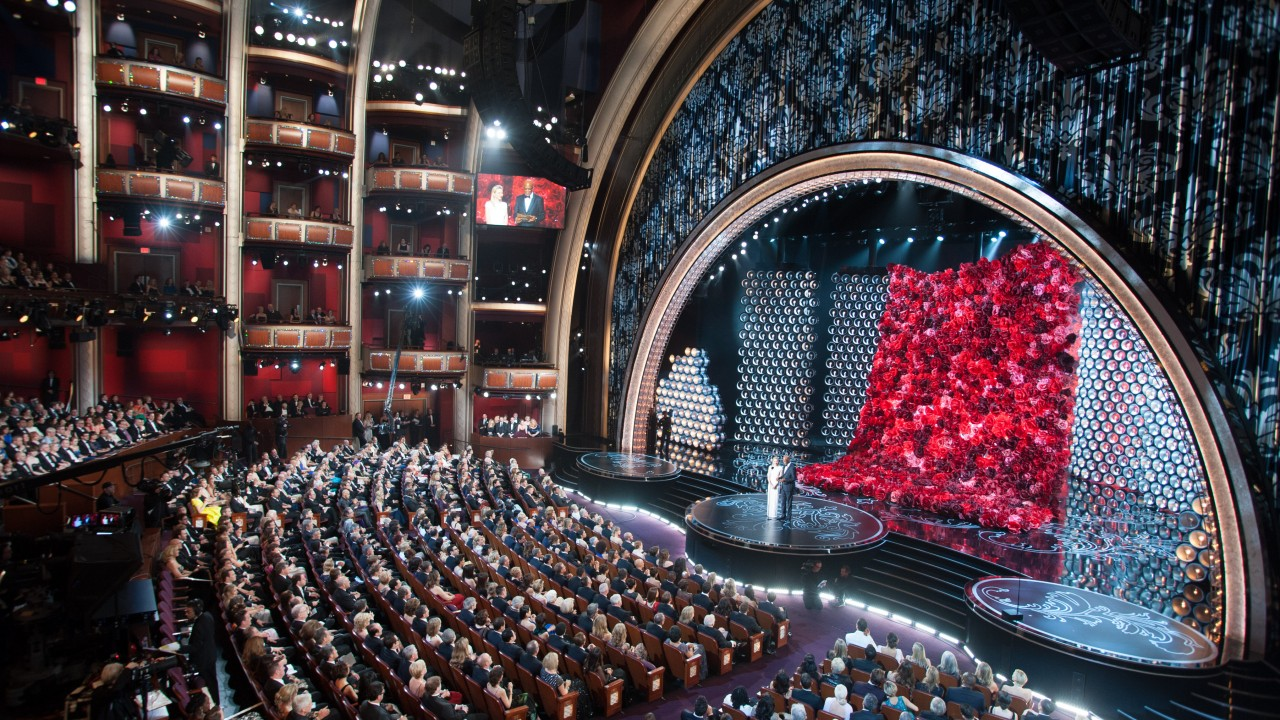 Anunciados os nove finalistas para o Oscar de Melhor Filme Estrangeiro
