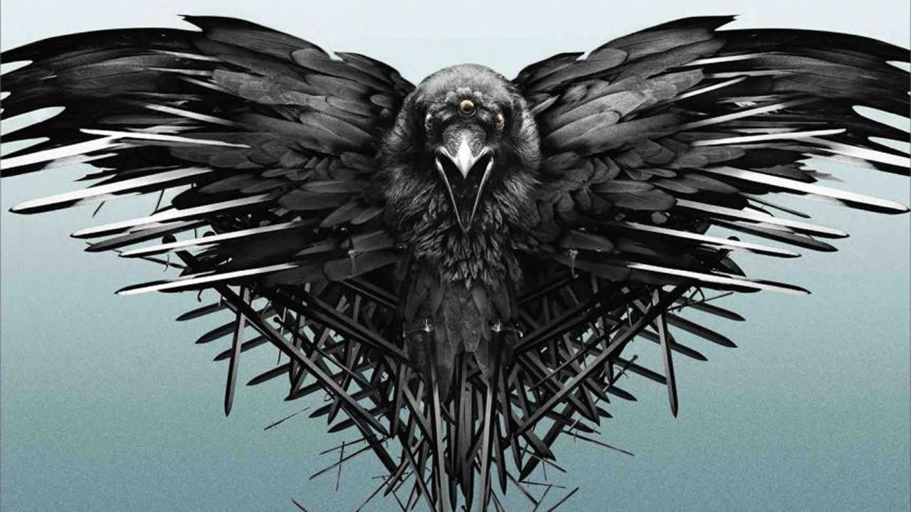"""O futuro de """"Game of Thrones"""" na televisão e nos livros"""