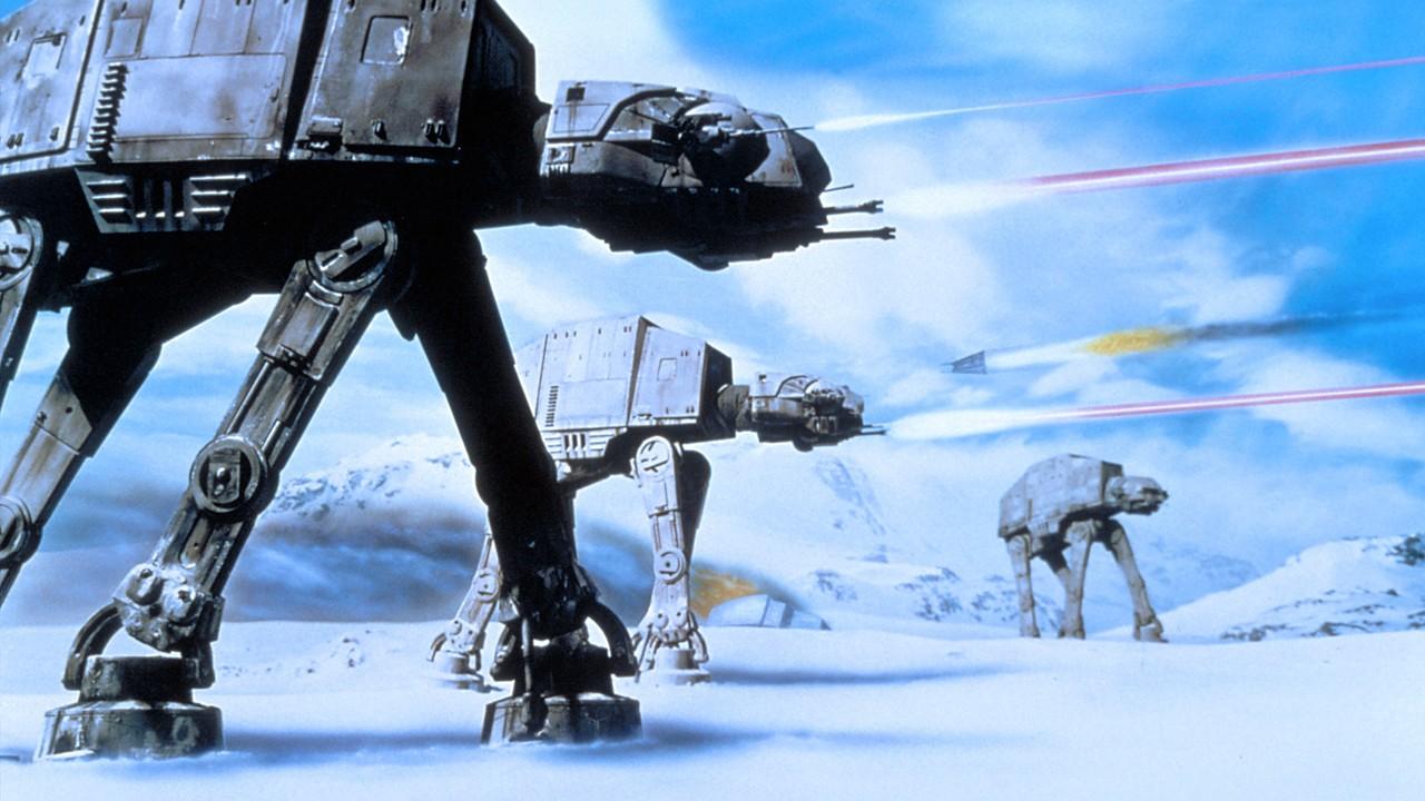 """""""Star Wars: Episódio VII"""" - filmagens arrancam em maio"""