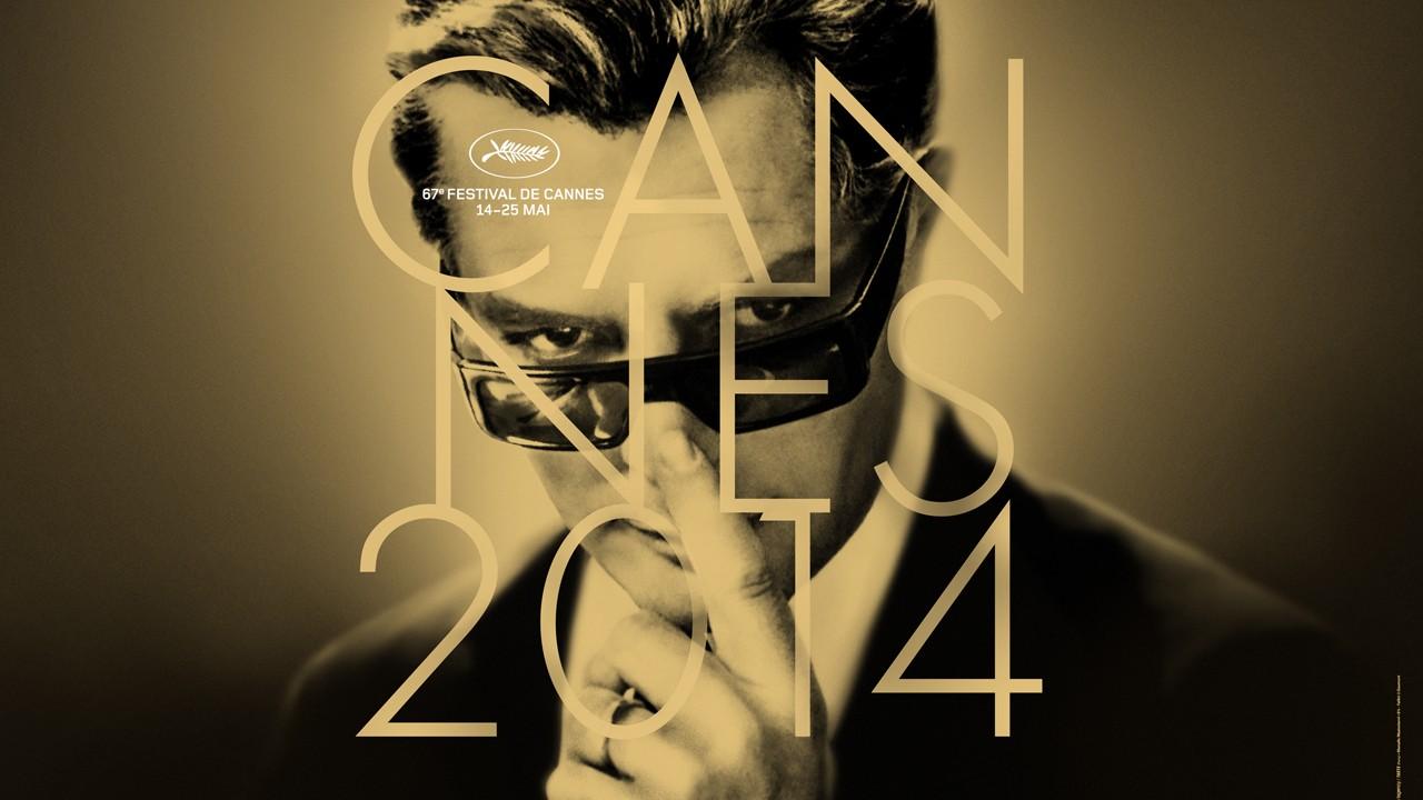Cannes 2014: os filmes das principais secções do festival (veja os trailers)