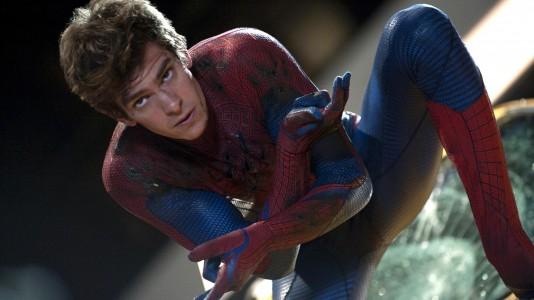 """Novo filme terá mais detalhes sobre a origem de """"Homem Aranha"""""""