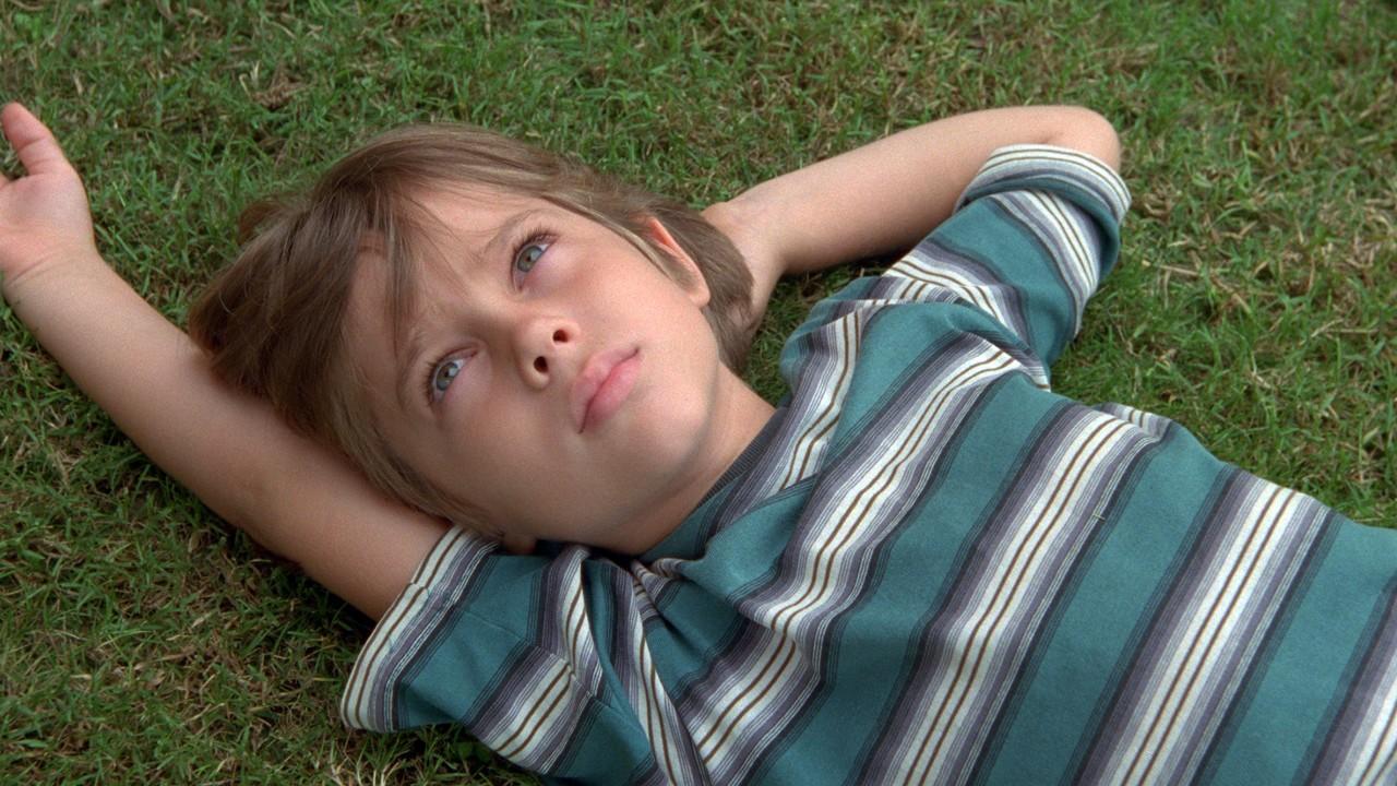 """""""Boyhood – Momentos de Uma Vida"""" é o melhor filme para os BAFTA"""