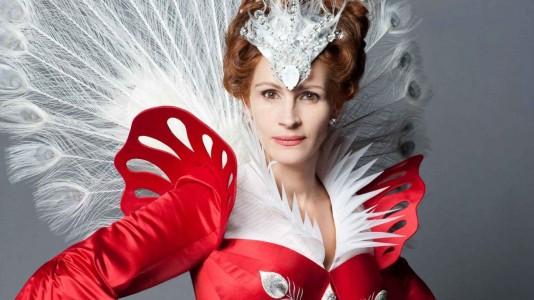 O que há para ver no cinema? Estreias de 12 de Abril 2012