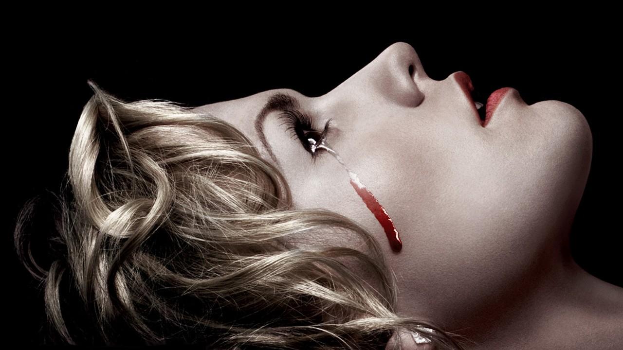 """""""True Blood"""" (Sangue Fresco): novo trailer da última temporada"""