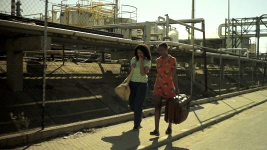 """Produção portuguesa """"Por Aqui Tudo Bem"""" premiada no Festival de Los Angeles"""