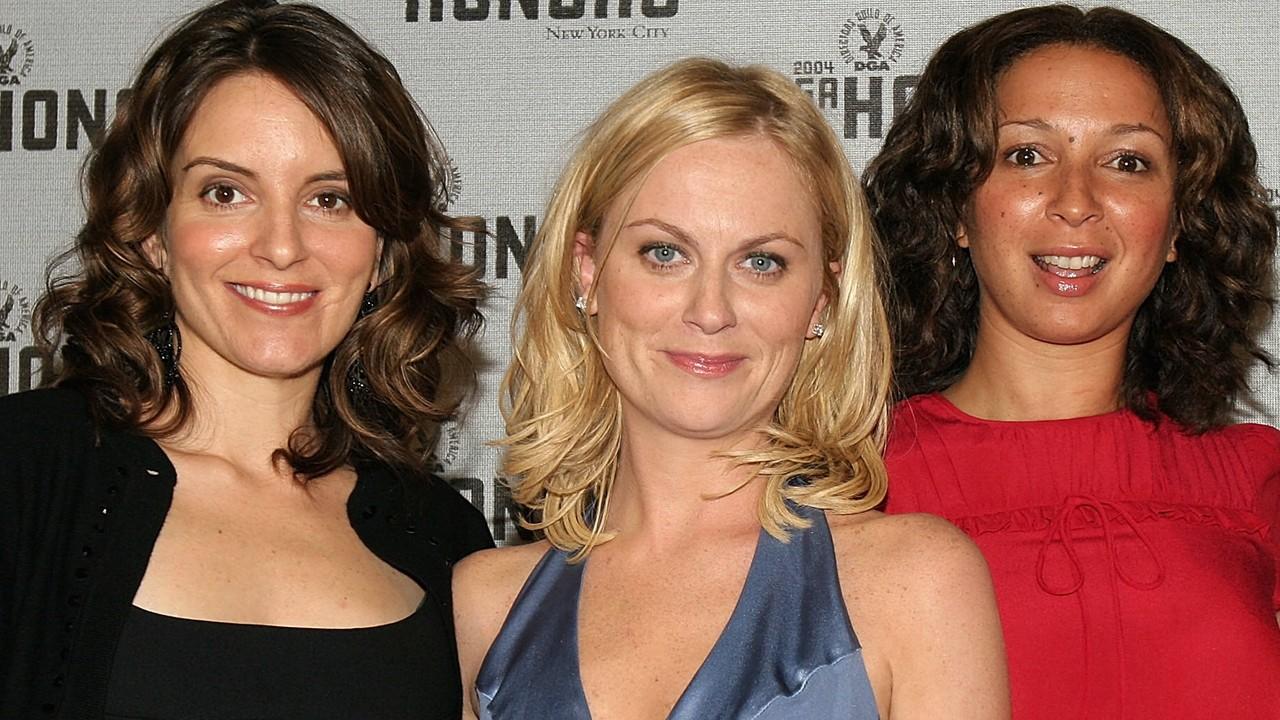 """Trio feminino do Saturday Night Live reúne-se na comédia """"The Nest"""""""