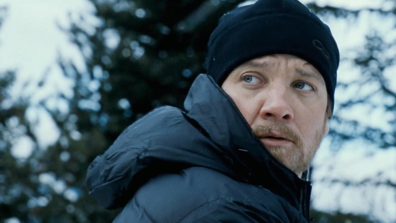 Próximo filme de Bourne adiado para 2016