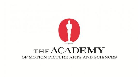 As novas regras dos Oscars