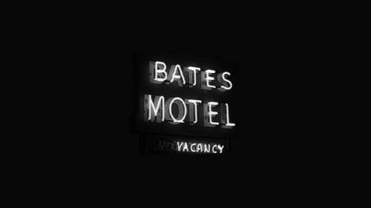 """A&E dá luz verde à série de televisão """"Bates Motel"""""""
