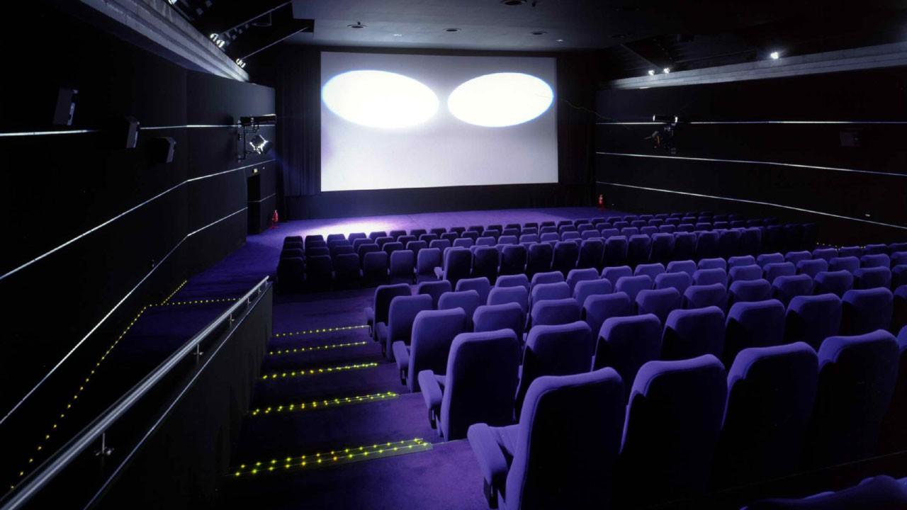 Cinemas NOS adotam medidas de proteção dos espectadores